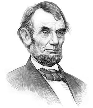 13th Amendment: Slavery Abolished ***