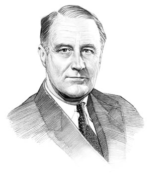 a biography of franklin d roosevelt the 32nd president of the united states [ˈ f r æ ŋ k l ɪ the biography of franklin delano roosevelt n ˈ d ɛ l ə n o complaint formal  roosevelt was the 32nd president of the united states of.